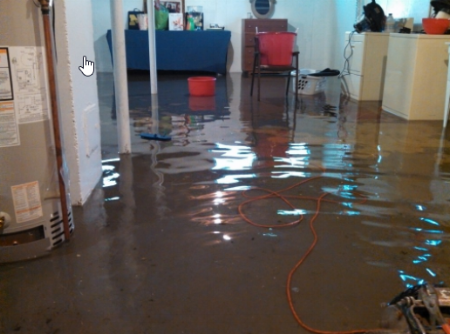 flooded-basement.png