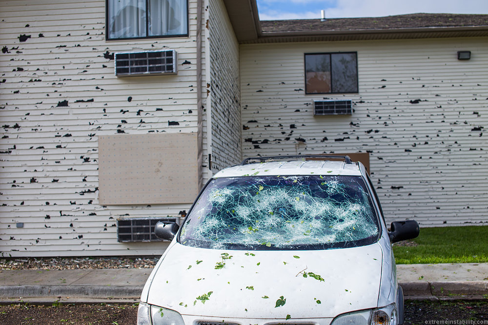 hail-damage.jpg