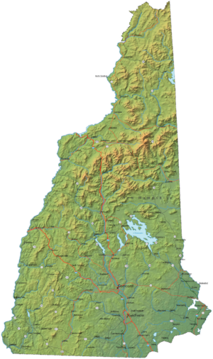 state-map-nh.png