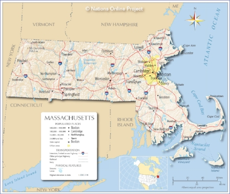 Massachusetts_map.jpg