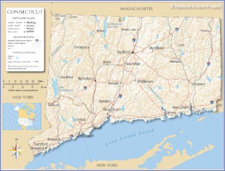 Connecticut_map.jpg