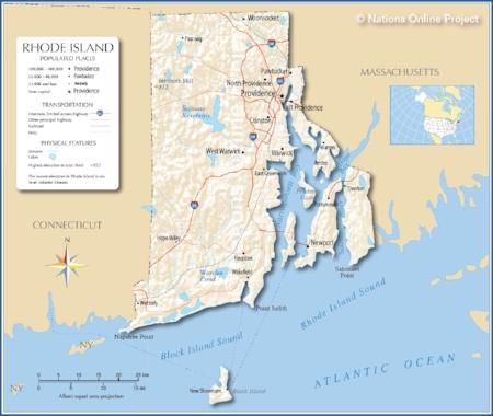 Rhode_Island_map.jpg