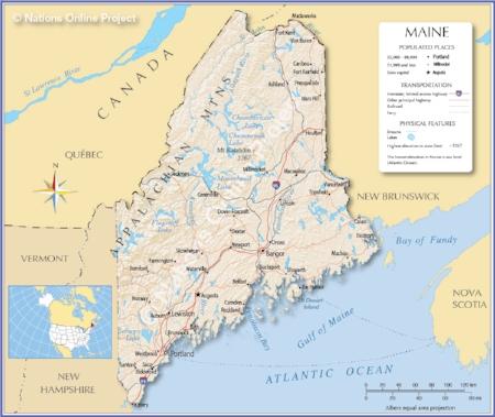 Maine_map.jpg