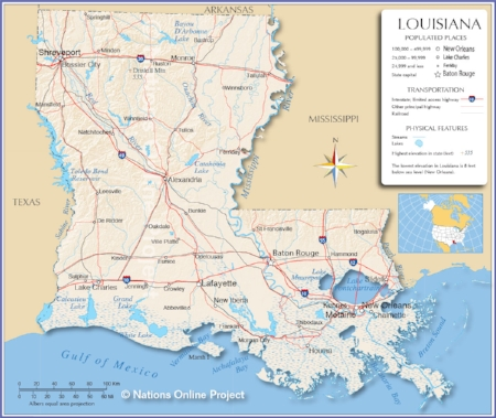 Louisiana_map.jpg