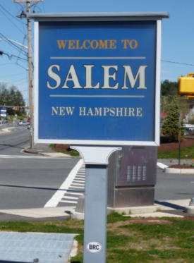 salem-nh.png