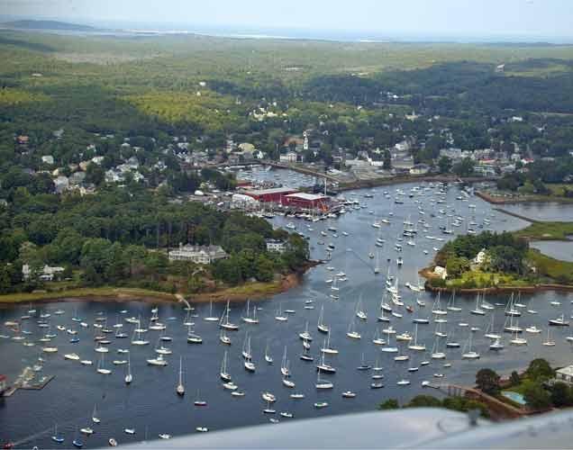 north-shore-ma.jpg