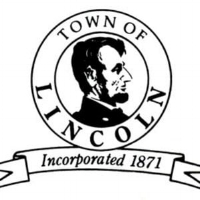 the town of lincoln, ri is located in northeast rhode island near pawtucket, RI.