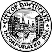 the town of pawtucket, ri is located in eastern rhode island.