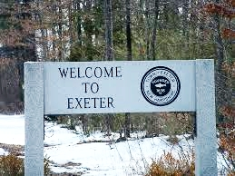 Exeter, NH