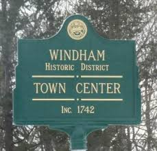 Windham, NH