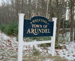 Arundel-ME-town-sign.jpg