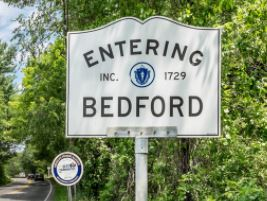 bedford-ma-welcome-town-road-sign.jpg