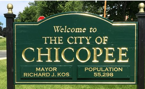 chicopee-ma-city-welcome-sign.jpg