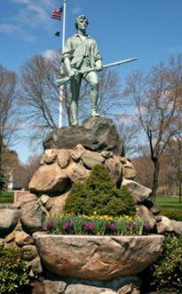 lexington-ma-statue.jpg