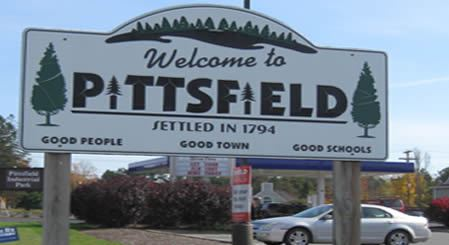 pittsfield-ma-town-sign.jpg