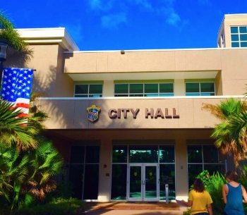 palm-beach-gardens-fl-city-hall-001.jpg