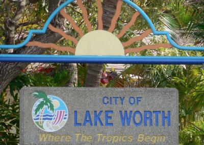 Lake-Worth-FL-WELCOME-SIGN-003.jpg