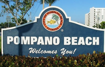 Pompano-beach-FL-WELCOME-SIGN-003.jpg