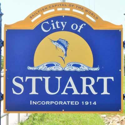 Stuart-FL-WELCOME-SIGN-003.jpg