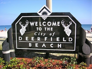 deerfield-beach-fl-welcome-sign-FLORIDA.jpg