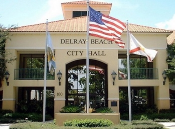 Delray-Beach-FL-city-hall-FLORIDA.jpg