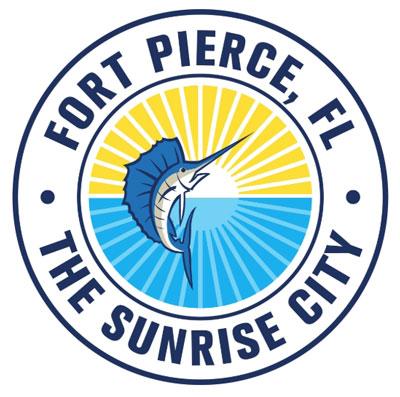 Fort-Pierce-FL-CITY-the-sunrise-city-FLORIDA.jpg