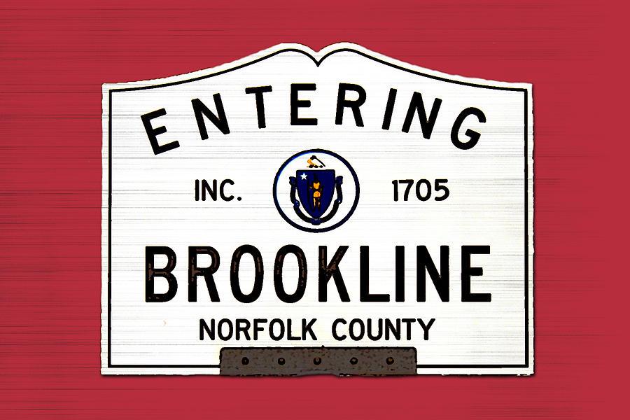 brookline-ma-sign.jpg