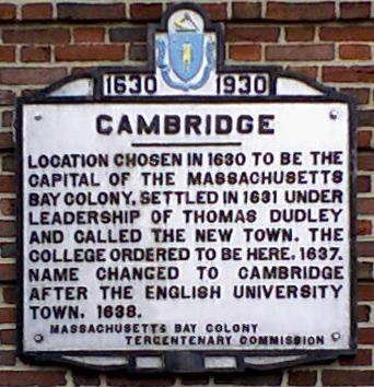 cambridge-ma-sign.jpg
