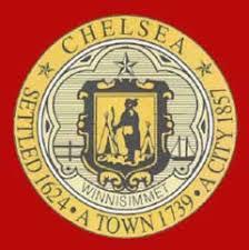 chelsea-ma-town-seal.jpg