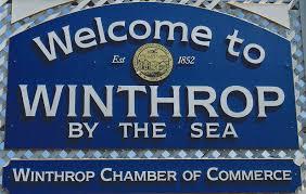 winthrop-ma-town-sign.jpg