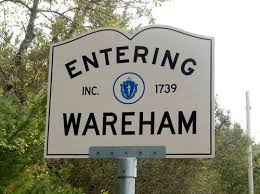 wareham-ma-town-sign.jpg