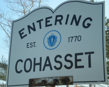 Cohasset-MA-entering-town-sign.jpg