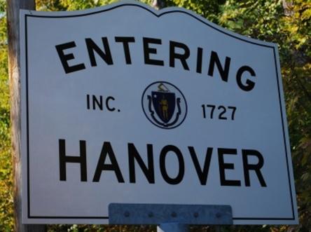 hanover-ma-town-sign.jpg