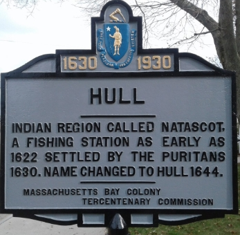 hull-ma-town-sign.jpg
