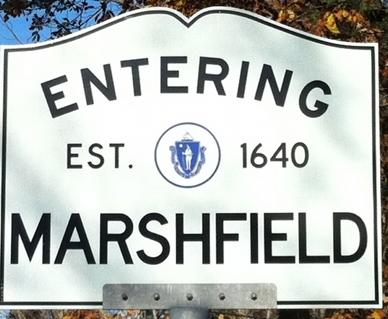marshfield-ma-town-sign.jpg