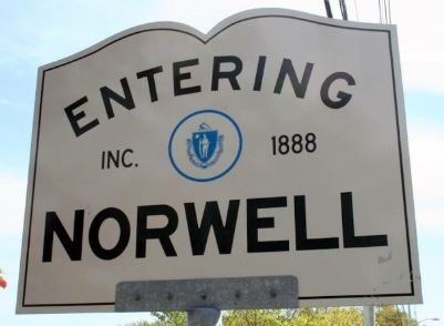 marshfield-ma-town-sign.jpg