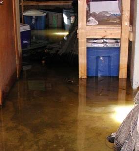 Pembroke MA flood DAMAGE INSURANCE CLAIM.