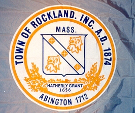 rockland-ma-town-sign.jpg