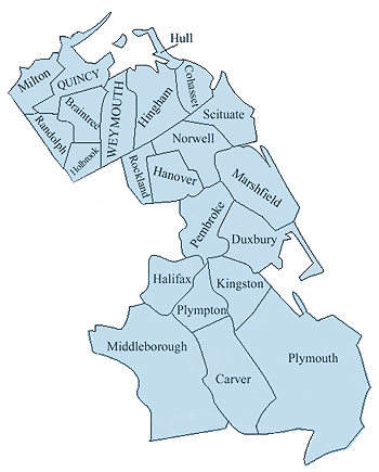 south-shore-ma-map.png