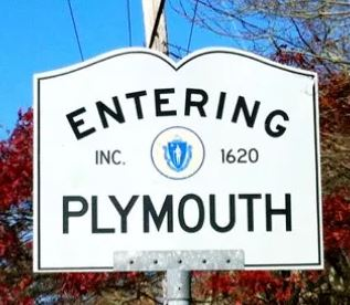 plymouth-ma-town-sign-001.jpg