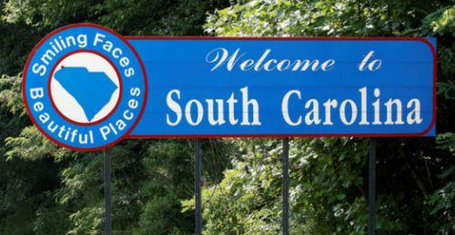 south-carolina-state-sign.jpg