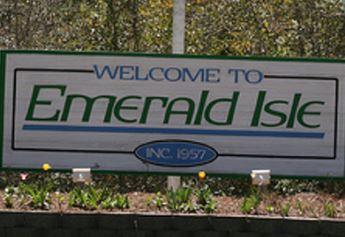 Emerald Isle, NC