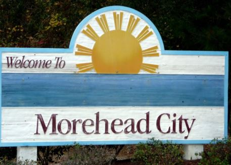 Morehead City, NC