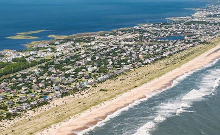 waves, North Carolina beaches.