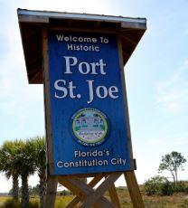 port-st-joe-fl-welcome-sign.jpg