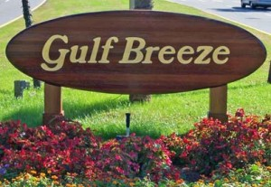 gulf-breeze-FL-sign.jpg