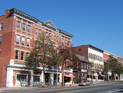 amherst-ma-downtown.jpg