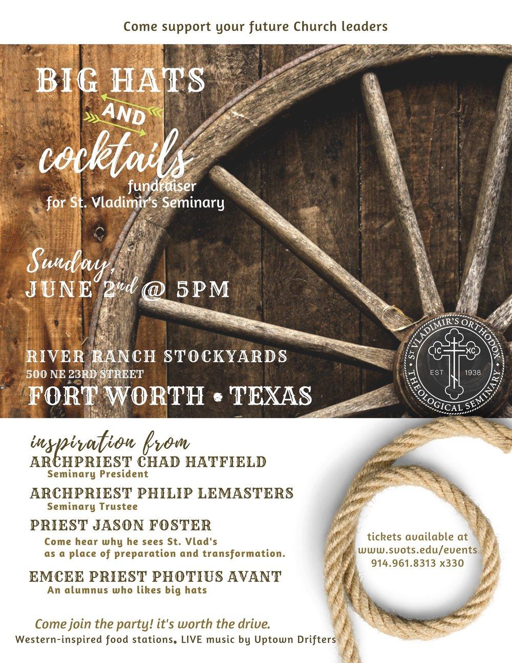 Cowboys & Cocktails- Fort Worth  Event.jpg