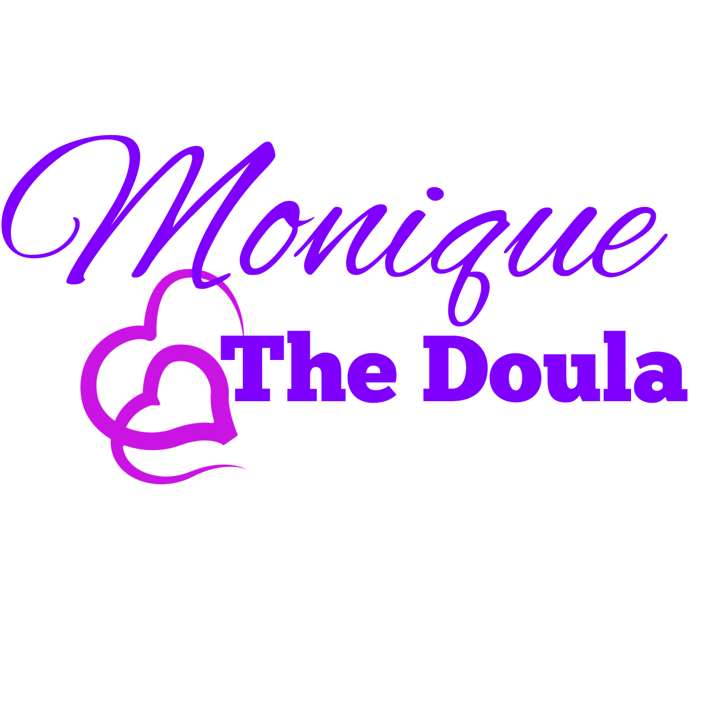 Monique The Doula