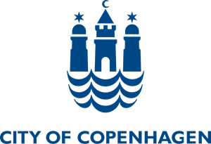 copenhagen-city.png